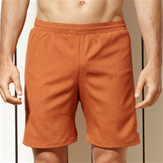 Roger Rusty - KoMocean Mens Beachwear