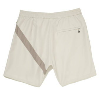 Rex Shell - KoMocean Mens Swim Shorts