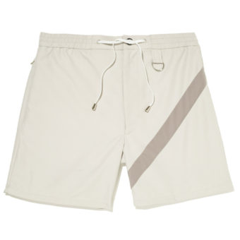 Rex Shell - KoMocean Mens Beach Wear